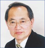 President TACHIKAWA